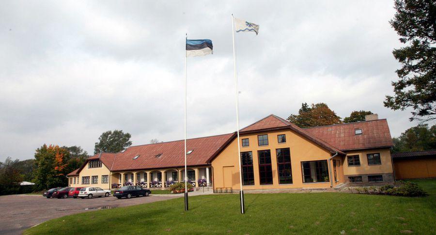 2fda48afd97 Haava tn 6, Kõrveküla alevik, Tartu vald, 60512 Tartumaa